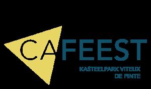 Cafeest 2019